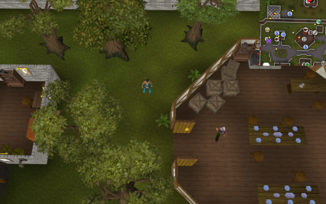 File:Compass clue Yanille east of POH portal.png