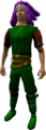 Devotion sprite head equipped.png