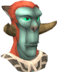 Guthix (Gower Quest) chathead.png