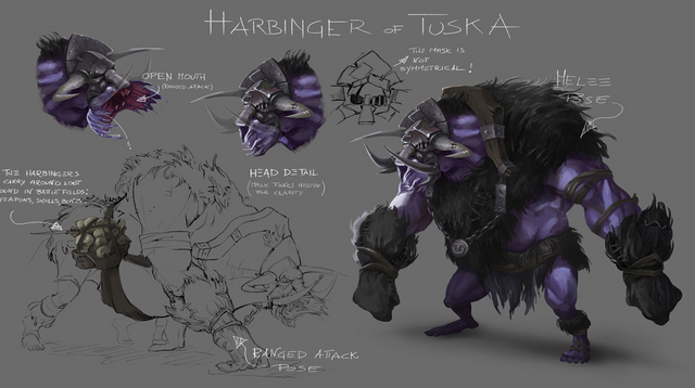 File:Harbinger of Tuska concept art.png