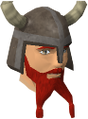 Honour guard chathead.png