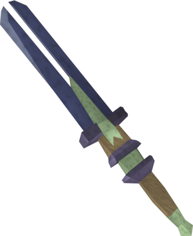 File:Katagon 2h sword detail.png