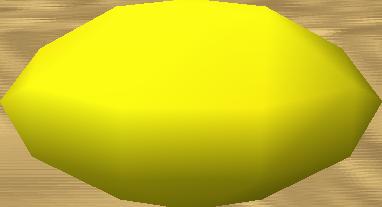 File:Lemon detail.png