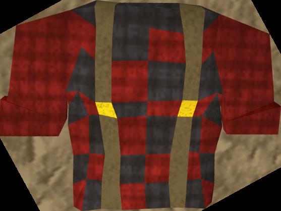 File:Lumberjack top detail.png