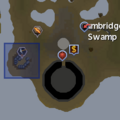 Lumbridge mine west.png