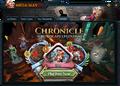 Mega May (Chronicle) interface.png