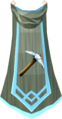 Mining master cape detailed.png