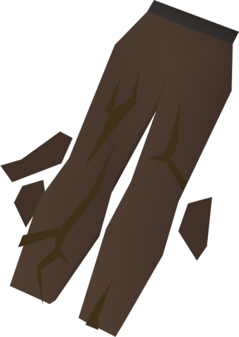 File:Mourner trousers (damaged) detail old.png