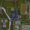 North Ardougne Teleport location.png