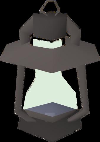 File:Oil lantern (oil) detail.png