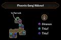 Phoenix Gang Hideout map.png