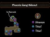 Phoenix Gang