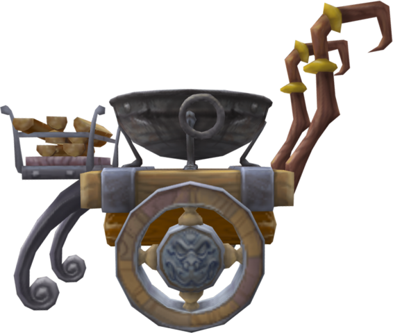 File:Portable brazier detail.png