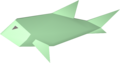 Raw pike detail.png