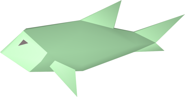 File:Raw pike detail.png
