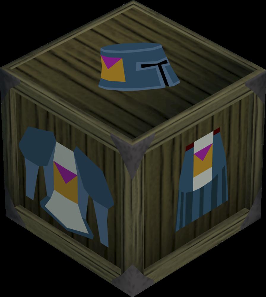 File:Rune heraldic armour set 5 (sk) detail.png