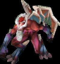San'tar spawnling pet