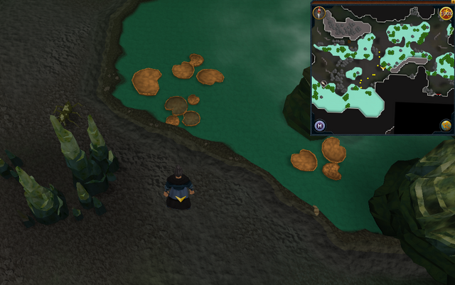 File:Scan clue Lumbridge Swamp Caves west of area with wall beasts.png