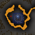 Spirit Realm portal (Chaos Temple) location.png