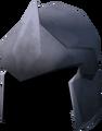 Steel helm detail.png