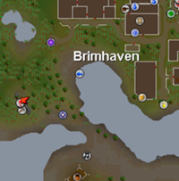 200px-Karamja lodestone map