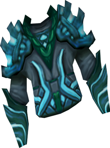 File:Achto Tempest Body detail.png