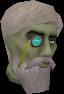 Aubury (zombie) chathead.png