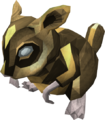 Baby golden chinchompa following.png