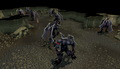 Black Demon Resource Dungeon.png