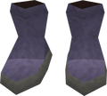 Blightleaf shoes detail.png