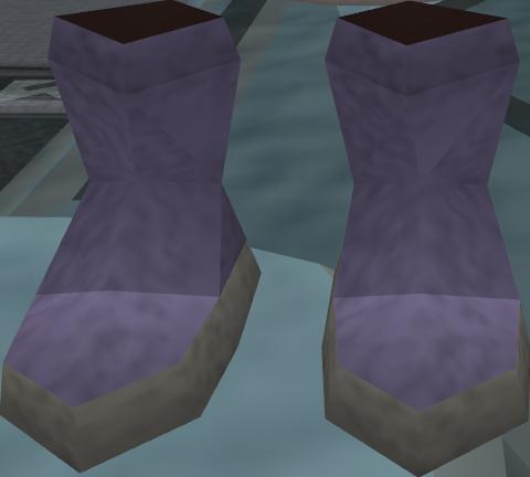 File:Blightleaf shoes detail.png