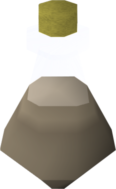 File:Cadantine potion (unf) detail.png