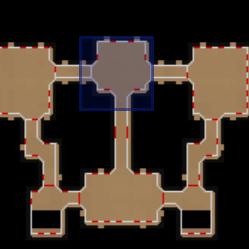 Catolax mapa