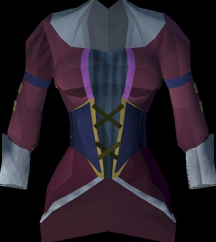 File:Colonist's dress top (purple) detail.png