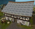 Edgeville General Store exterior.png