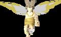 Fairy (broken leg).png