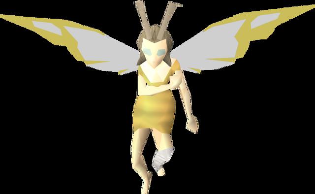 File:Fairy (broken leg).png