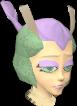 Fairy chathead 3