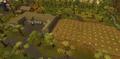 Falador Farm old.png