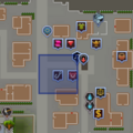 Fish stall (Menaphos) location.png
