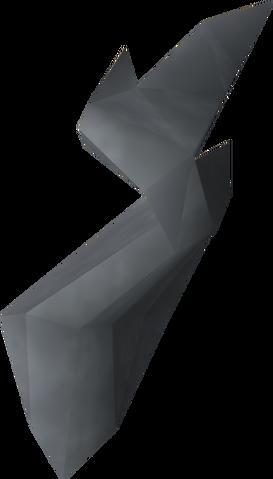File:Frozen key piece (bandos) detail.png