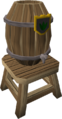 Greenman's ale (barrel) built.png