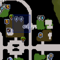 Herb Patch - Prifddinas.png