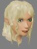 Juliet chathead