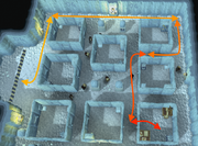 KGP office map