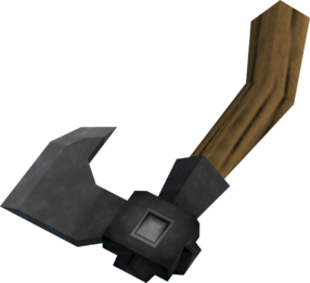File:Off-hand iron throwing axe detail.png