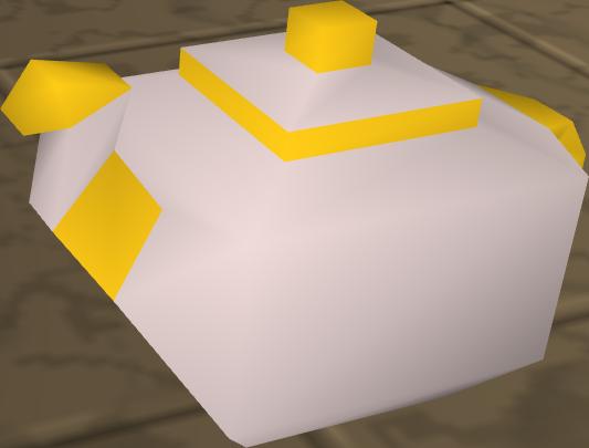 File:Pot of tea (gold) detail.png