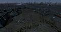 Ruins HD 3.png