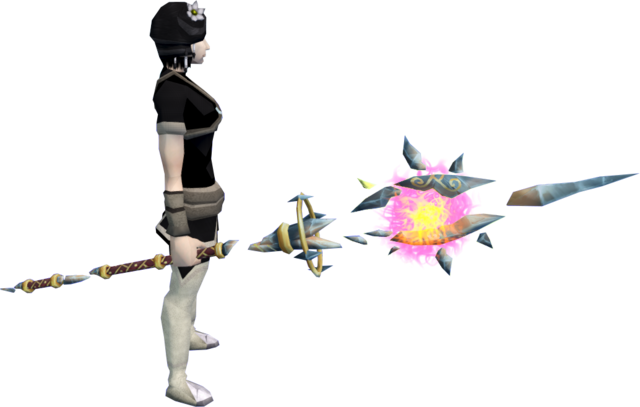 File:Shard of suffering equipped.png