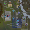 Victoria location.png